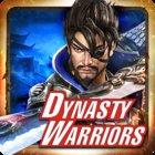 Dynasty Warriors: Unleashed MOD большой урон/защита