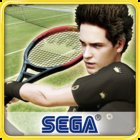 Virtua Tennis Challenge MOD money