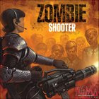Zombie Shooter MOD free purchases