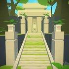 Faraway 2: Jungle Escape MOD Unlocked