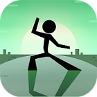 Stick Fight MOD free purchases