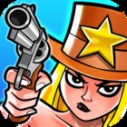 Jane Wilde: Wild West Undead Arcade Shooter MOD свободные покупки