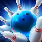 PBA Bowling Challenge MOD золотые кегли