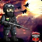 Surgical Strike - Indian Army MOD money/gems