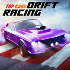 Top Cars: Drift Racing MOD много денег