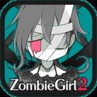 ZombieGirl2 -TheLOVERS- MOD много еды