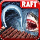 RAFT: Original Survival Game MOD Money