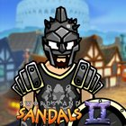 Swords and Sandals 2 Redux MOD Maximus Edition