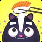 TO-FU Oh!SUSHI MOD unlocked