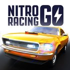 Nitro Racing GO MOD free shopping