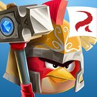 Angry Birds Epic RPG MOD free purchases