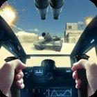 Танк Шутер Симулятор 2 MOD свободные покупки