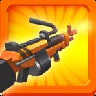 Galaxy Gunner: Adventure MOD free shopping
