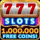 Double Win Vegas Slots MOD много денег