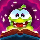 Cut the Rope: Magic MOD кристаллы/подсказки