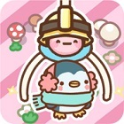 Clawbert: ToyTown MOD free purchases