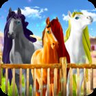 Horse Stable: Herd Care Simulator MOD free purchases