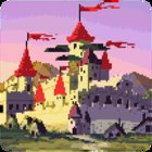 Mageward – Roleplay Clicker MOD money