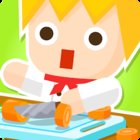Tap Chef: Fabulous Gourmet (Tasty Dish) MOD free purchases