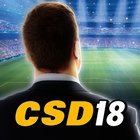 Club Soccer Director 2018 - Football Club Manager MOD свободные покупки