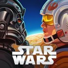 Tải Bản Hack Game Star Wars™: Commander MOD great damage Full Miễn Phí Cho Android