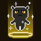 Cat Tower - Idle RPG MOD free shopping