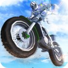 АЕН Dirt Bike Racing 17