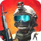 Zombie Hunter : Battleground Rules MOD a lot of money / diamonds