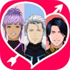 Lovestruck Choose Your Romance MOD Unlocked