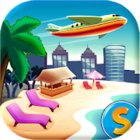 City Island: Airport MOD free shopping
