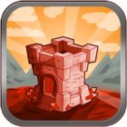 Tower Defense: Freedom Land TD MOD free shopping