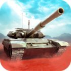 Iron Tank Assault: Frontline Breaching Storm MOD money