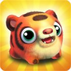 Download Game Wild Things: Animal Adventure MOD many coins/leaves/lives APK Mod Free