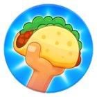 Mucho Taco MOD много монет