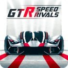 GTR Speed Rivals MOD free purchases