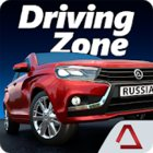 Tải Bản Hack Game Driving Zone: Russia MOD money Full Miễn Phí Cho Android