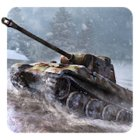 Tanks of Battle: World War 2 MOD free shopping