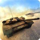 Download Game Modern Tank Force: War Hero MOD free shopping APK Mod Free