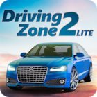 Driving Zone 2 Lite MOD much money