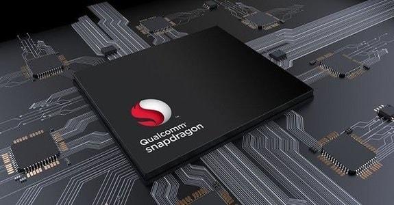Snapdragon 710 новая серия чипов от Qualcomm