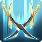 Tải Bản Hack Game Sudden Assassin MOD free shopping Full Miễn Phí Cho Android