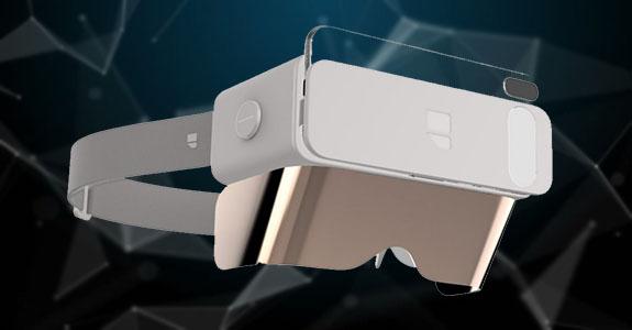 Технология Ghost поможет вам погрузиться в виртуальную реальность с любого смартфона