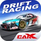 CarX Drift Racing MOD unlimited coins/gold