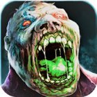 Zombie Crushers: FPS Virus Walking Dead Shooter MOD free shopping