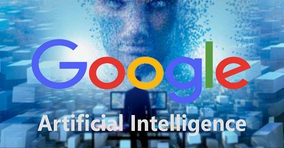 Теперь искусственный интеллект Google может распознать любого в шумной толпе людей