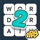 WordBrain 2 MOD подсказки/без рекламы