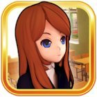 Tải Bản Hack Game Student Council Simulator MOD free shopping Full Miễn Phí Cho Android