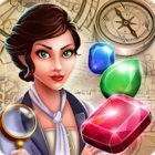 Tải Bản Hack Game Mystery Match MOD many lives / without advertising Full Miễn Phí Cho Android