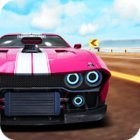 Tải Bản Hack Game Fast Car Driving MOD much money Full Miễn Phí Cho Android
