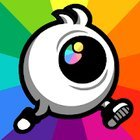 Tải Bản Hack Game Colorblind – An Eye For An Eye MOD unlocked Full Miễn Phí Cho Android